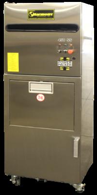 450SS Indoor Power Packer
